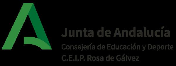 CEIP-Rosa-de-Galvez