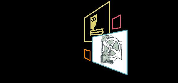 CTI-Logo_ok