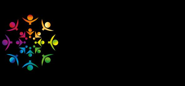 Logo-GiovanniXXIII