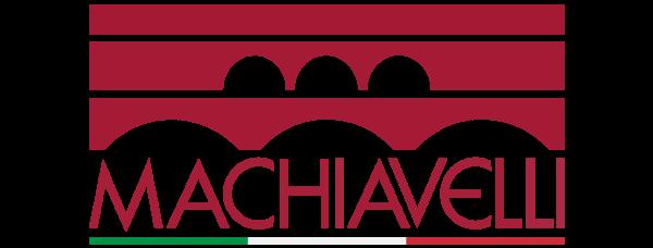 logo-Machiavelli-ok