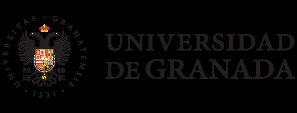 ugr-horizontal-color